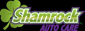 Shamrock Auto Care
